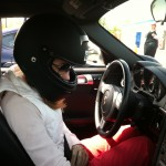 A taste of autocross goodness from April 17 2011
