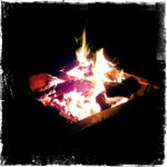 Status: fantastic fire